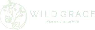 Wild Grace Flowers